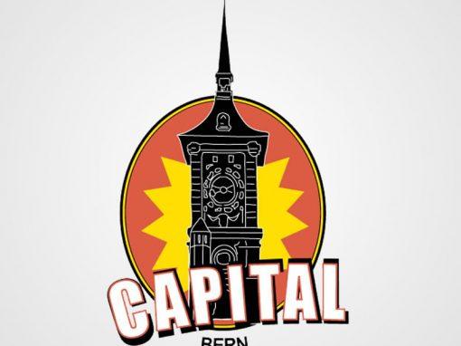 Bern Capital