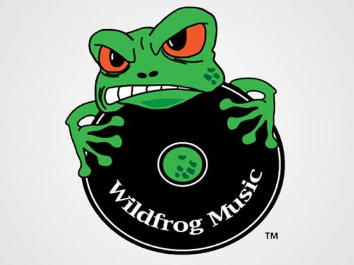 Wildfrog Music