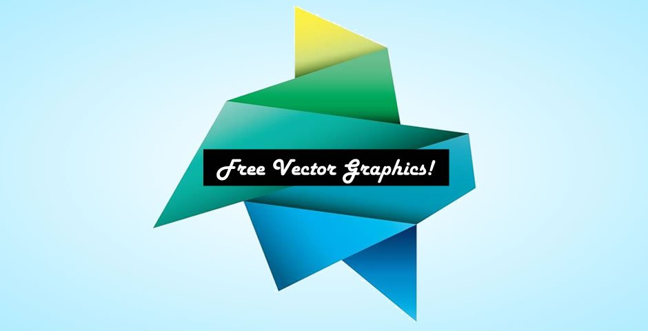 12 Great Websites to Download Free Vector Graphics